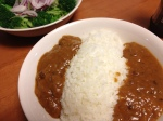 curry Nagano
