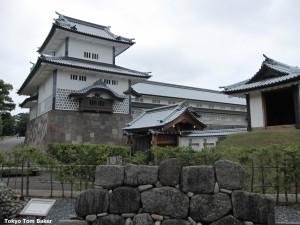 AAAA castle