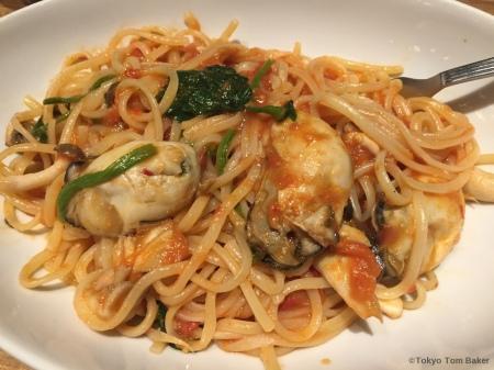 Oyster spaghetti.jpg